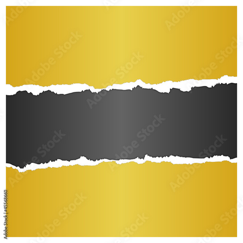 Goldene tapete stockfotos und lizenzfreie vektoren auf for Goldene tapete