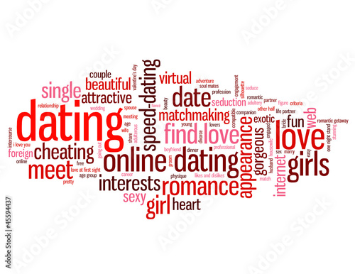 cloud dating site Single and over 50 is a premier matchmaking service that connects real professional singles with other like-minded mature singles that are serious about dating.