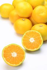 premature delivery mandarin orange