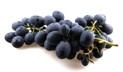 grapes Fototapete