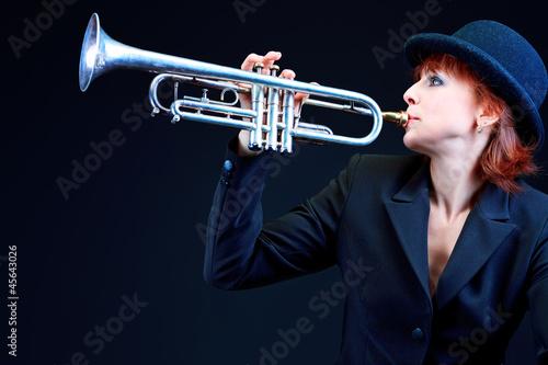 trumpet essays
