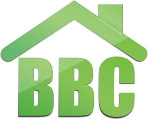 pictogramme BBC