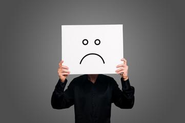 pessimist negative