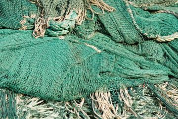 Fischernetz v1