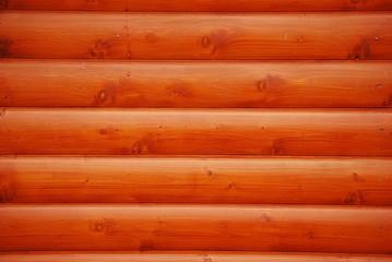 Fototapeta tekstura drewno obraz