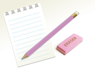 Pencil_eraser_notepad
