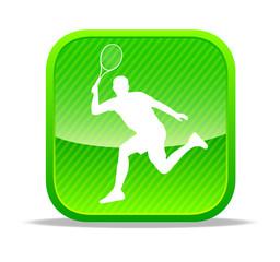 Tennis - 109