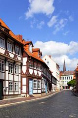 Papiers peints Europe du Nord Hildesheim