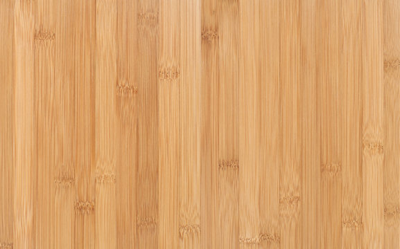 Bamboo wood detailed background texture