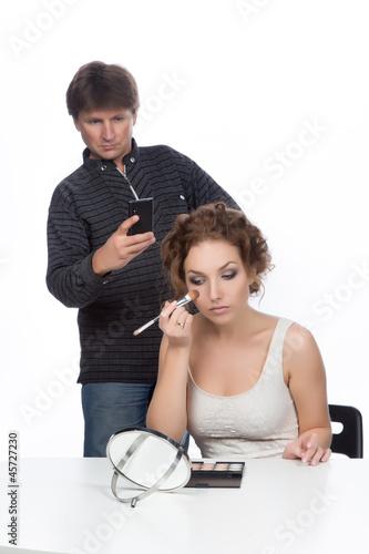 Фото парень продал девушку