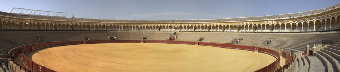 Andalusia Spagna - Luglio 2012