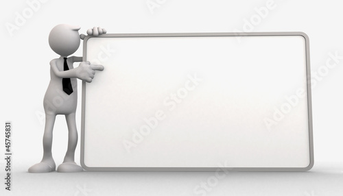 3d cartoon for presentation stock photo and royalty free images on