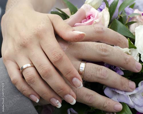 картинки с кольцами обручальными кольцами