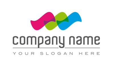 company tricolor company