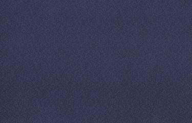 Detailed sewn texture