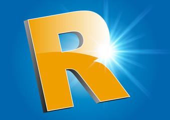 R_Soleil_Rayons