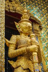 Thai giant_2