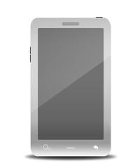 smartphone 19