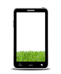 smartphone 14
