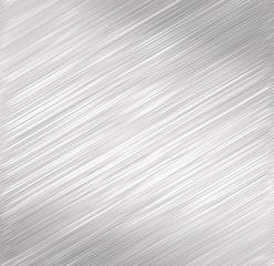 Metal texture background metalic