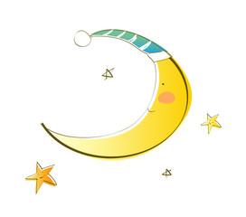 icon_new moon