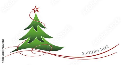 weihnachtsbaum stockfotos und lizenzfreie vektoren auf bild 45938261. Black Bedroom Furniture Sets. Home Design Ideas