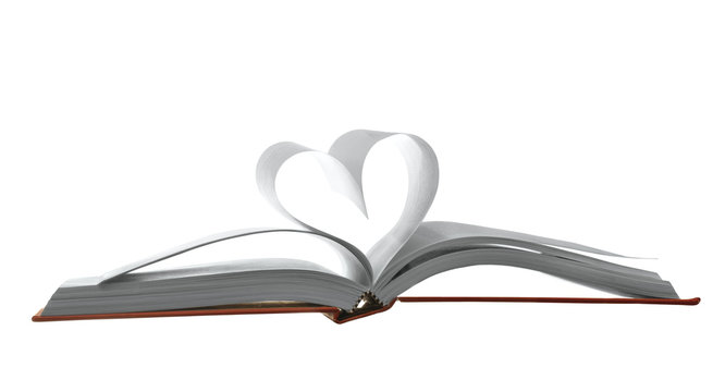 Love for education and learning