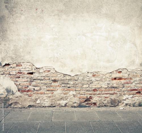 wall texture stockfotos und lizenzfreie bilder auf bild 46017091. Black Bedroom Furniture Sets. Home Design Ideas