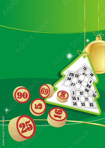 Immagini Tombola Di Natale.Tombola Di Natale Stock Image And Royalty Free Vector Files