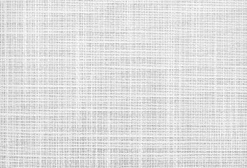 Seamless fabric canvas background