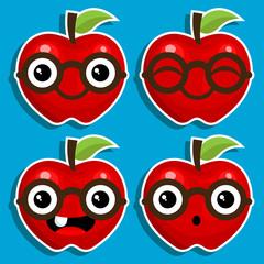 Smart Apples
