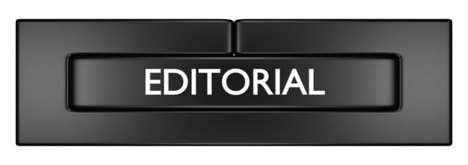Editorial 1.09
