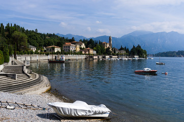 Tremezzo Waterfront - Lake Como
