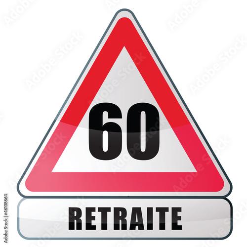 Pour Une Retraite A 60 Ans Secretstoeating
