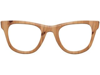 bilder und videos suchen nerd brille. Black Bedroom Furniture Sets. Home Design Ideas