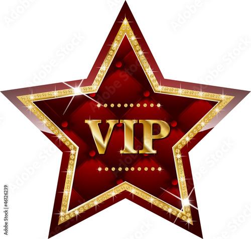 Stars Vip