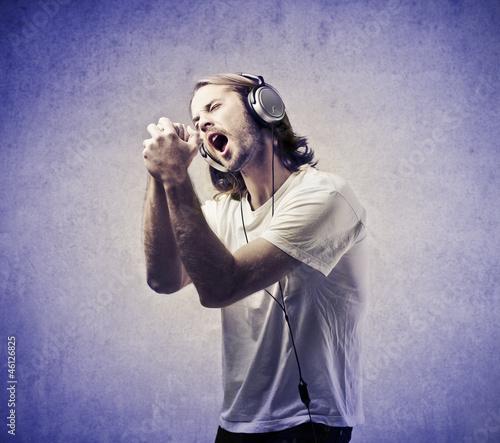 Best Amateur Singer 34