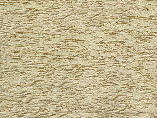 plaster, background, texture
