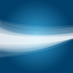 Blue Abstract background wallpaper