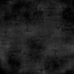 fondo vintage nero