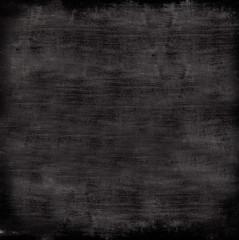 fondo nero graffiao