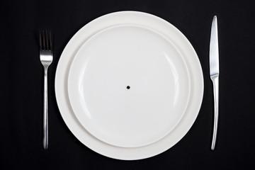 Extreme diet