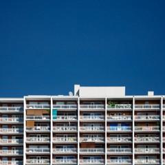Apartment in Toronto