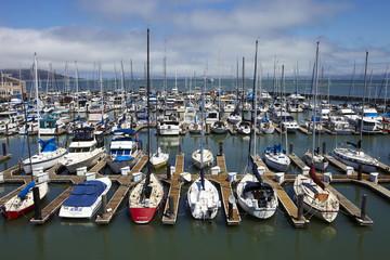 Bootshafen 02