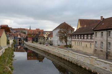 Altstadt Kronach