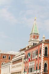 Venice Sant Marco