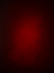 Red studio background texture