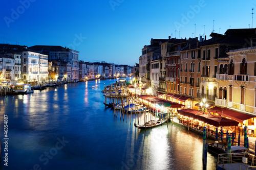 Италия страны архитектура  № 1468936 без смс