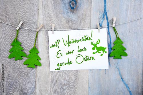 Wat Weihnachten Weitere Lustige Weihnachtsbilder Im Portfolio