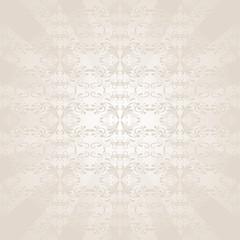 Hintergrund in beige